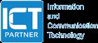 ICT PARTNER | Informatica e Telecomunicazioni | VoIP, Centralini, VoipVoice, 3CX